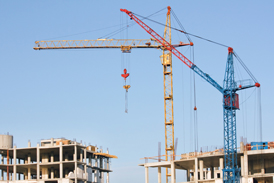 crane accdients construction injuries