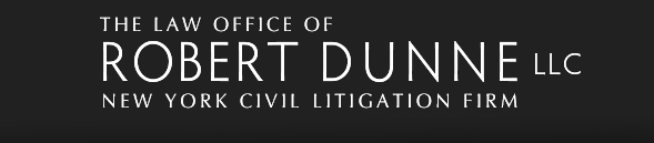 New York Civil Litigation Attorney